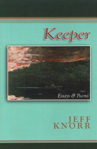 knorr_jeff_keeper_thumb