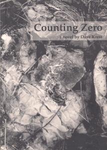 kress_dave_counting_thumb