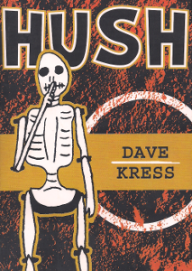 kress_dave_hush_thumb