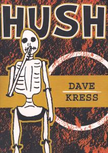 kress_dave_hush_thumb